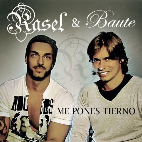 Rasel & Carlos Baute