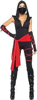 PIZZ ANNU, Disfraces de Halloween para Mujer
