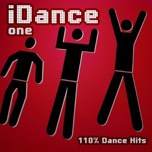 Popp that Pussy (Dance Radio Mix)