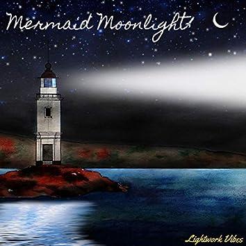 Mermaid Moonlight