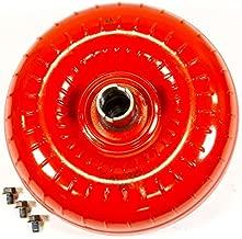 Hughes Performance GM20 Torque Converter