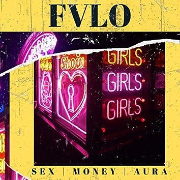 Sex Money Aura