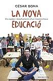 La nova educació: Els reptes i desafiaments d'un mestre d'avui (Divulgació)