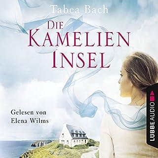 Die Kamelien-Insel     Kamelien-Insel 1              Autor:                                                                                                                                 Tabea Bach                               Sprecher:                                                                                                                                 Elena Wilms                      Spieldauer: 7 Std. und 35 Min.     78 Bewertungen     Gesamt 4,6