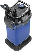 Best cascade 1200 canister aquarium filter Reviews