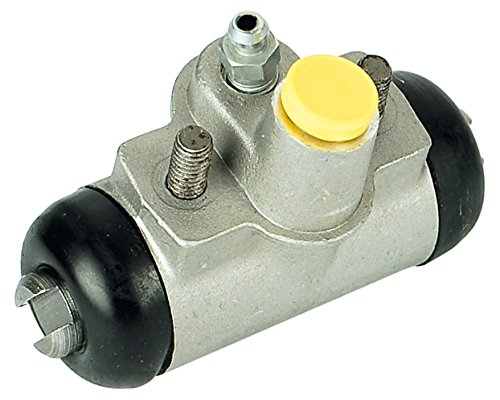 Brembo A12130 Bremsdruckregler