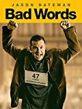 Bad Words poster thumbnail