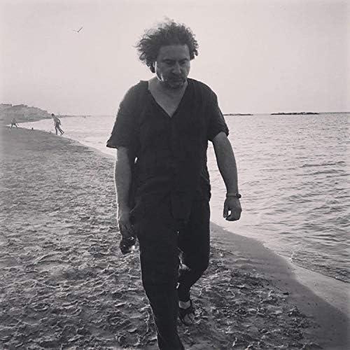 Maestro Antonio Erbino