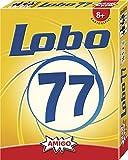 Amigo Spiele 3910–Lobo 77