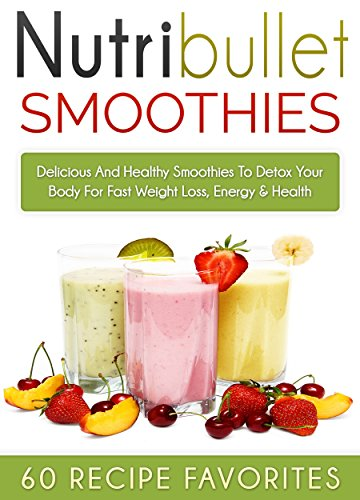 fast weight loss smoothies recipes