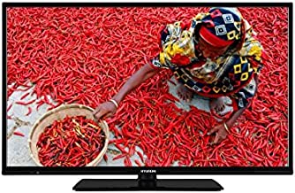 "TV 32"" Hyundai HY32H4000 HD Ready Modo Hotel USB Hdmi"