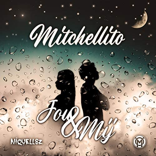 Mitchellito