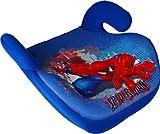 Hasbro Spiderman 10060 - Rialzo sedia per bambini, 38x39x20 cm,...