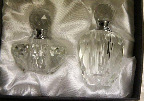 Parfum Flakons