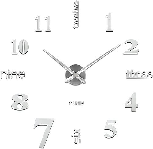 Relojes De Pared Grandes