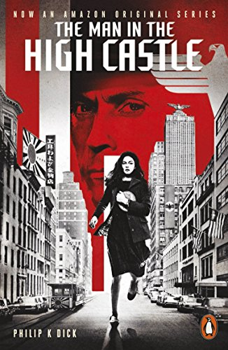 The Man in the High Castle (Penguin Modern Classics) (English Edition)