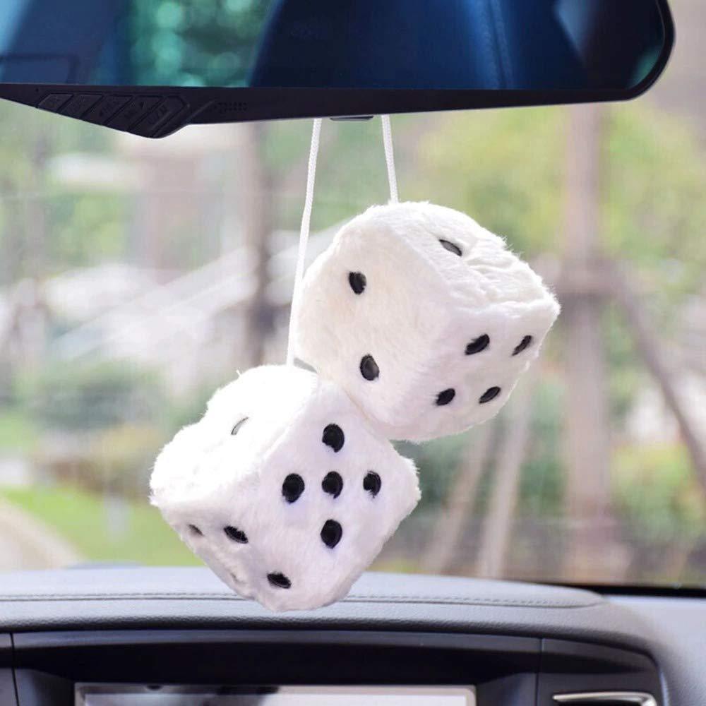 Car Hanging Air Freshener
