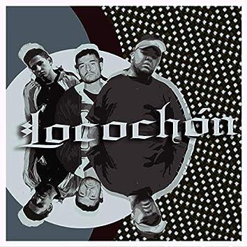 Locochón