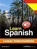 Innovative Language Learn Spanish Softwares