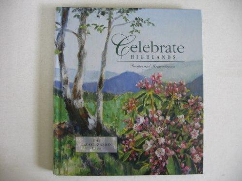 Celebrate Highlands