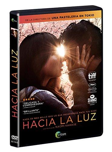 Hacia la luz [DVD]