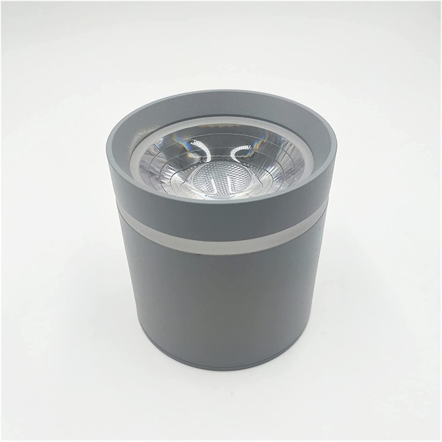 LED Outlet SALE Sales results No. 1 Spotlight Ceiling Light Spotlights Dimmable Surface Mounted