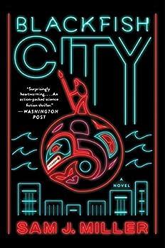 Best blackfish city Reviews