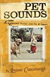 Pet Sounds: New and Improved Stories from the QC Report