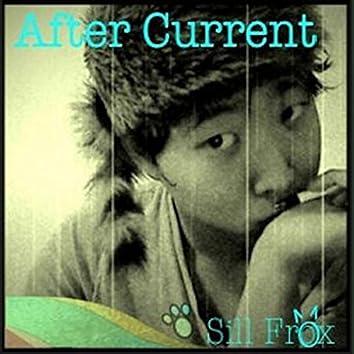 After Current