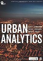 Urban Analytics (Spatial Analytics and GIS)