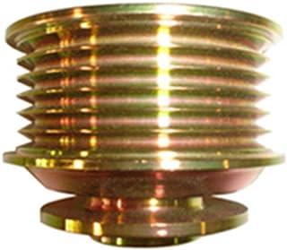 Polia Alternador MEGANE SCENIC (VA593610)