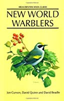 New World Warblers (Helm Identification Guides)