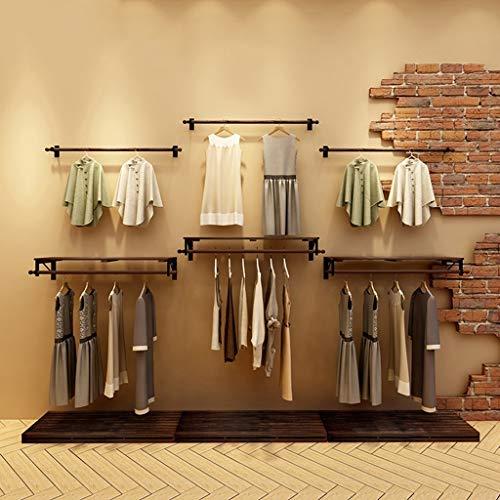 PIN Hölzerne Haushalts-Aufhänger, Wand-Aufhänger, Kiefern-hölzerne einzelne Kleidungs-Speicher-Regale / Ausstellungsstand / Wand-Regal-Gestell / Wand, die an den Wand-Aufhänger-Kleidung trocknet Klei