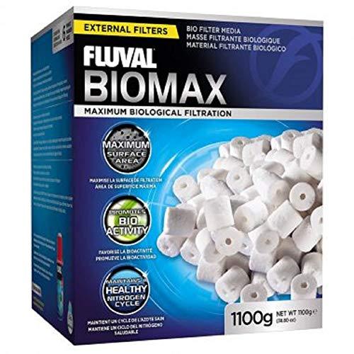 Fluval Biomax 1100g