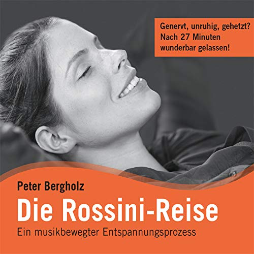 Die Rossini-Reise