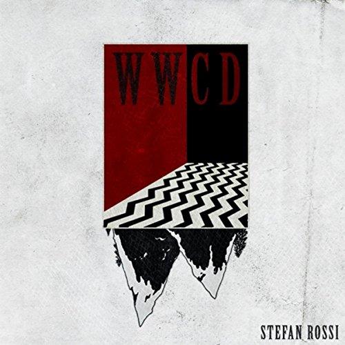 Wwcd [Explicit]