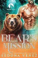Bear's Mission