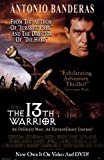 Pop Culture Graphics The 13th Warrior Poster Movie B...