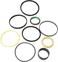 case 580k cylinder seal kits