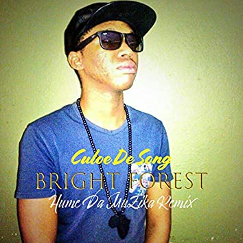 Bright Forest (Hume Da Muzika Remix)