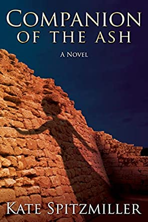 Companion of the Ash