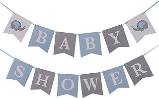 Amazon.es: articulos baby shower