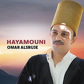 Hayamouni (Inshad)