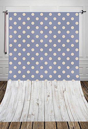 Coloc fotobehang, 150 x 220 cm, gestippeld dun, vinyl, fotobehang, fotobehang, floordrop, personaliseerbaar, digitale druk midden D-8013