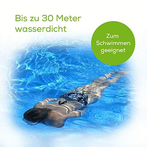 Beurer PM 25 Pulsuhr - 4