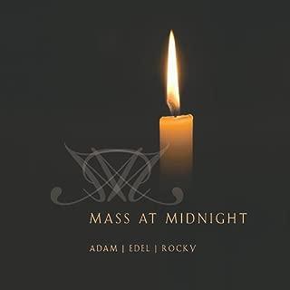 Mass of the Incarnation: Gospel Acclamation