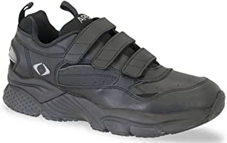 Lenex Walking Shoe Mens