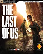 Guide The Last of Us de Sony PlayStation 3