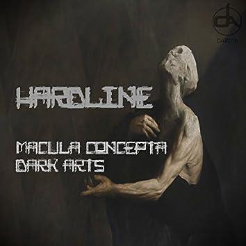 Macula Concepta/Dark Arts