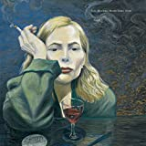 "album cover: Joni Mitchell: ""Both Sides Now"""